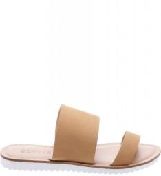 Slide Double Strap Schutz S203010012