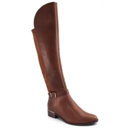 Over Boot com Strech Ramarim 1752102