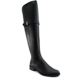 Over Boot Naturali 897005