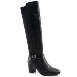 Over Boot de Strech Naturali 914019