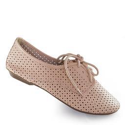 Oxford Feminino Sapato Show - 232703