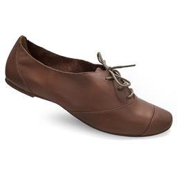 Oxford Numeração Especial Sapato Show 22502