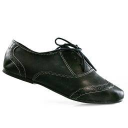 Oxford Numeração Especial Sapato Show 24851e