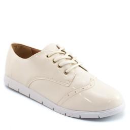 Oxford Sapato Show 11081