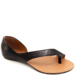 Rasteira Sapato Show Numeração Especial 630