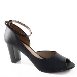 Sandália Sapato Show Numeração Especial 1080416e
