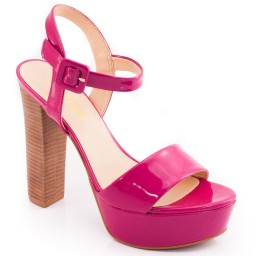 Sandalia Zariff Shoes 1025637