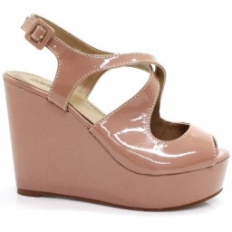 Sandalia Zariff Shoes 601002