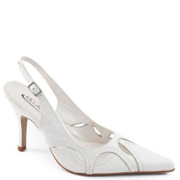 Sapato Scarpin Killana 7008