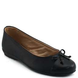 Sapatilha com Laço Sapato Show 2971