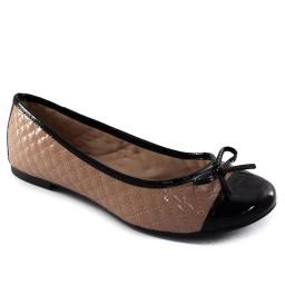 Sapatilha Feminina Sapato Show - 10230162