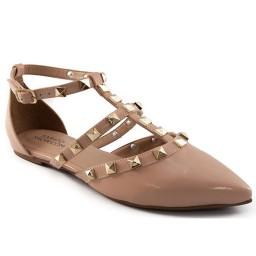 Sapatilha Feminina Sapato Show - 210116