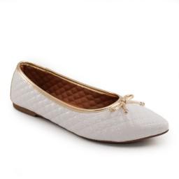 Sapatilha Feminina Sapato Show - 22212161