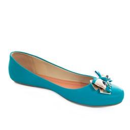 Sapatilha Numeração Especial Sapato Show - 153