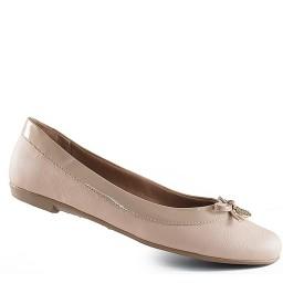 Sapatilha Numeração Especial Sapato Show - El801