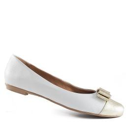Sapatilha Numeração Especial Sapato Show - El805