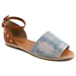 Sapatilha Sapato Show 10529