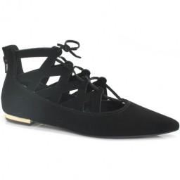 Sapatilha Zariff Shoes 2082-245