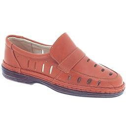 Sapato Masculino Sapato Show - 10 3004