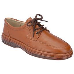 Sapato Masculino para conforto Sapato Show - 707