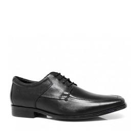 Sapato Democrata Cosmo Flex Masculino 013114