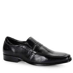 Sapato Democrata Masculino 110108