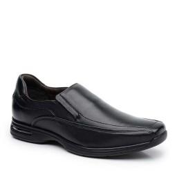 Sapato Democrata Masculino 448023