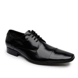 Sapato Democrata Masculino 451056