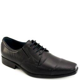 Sapato Em Couro Sandalo 420012