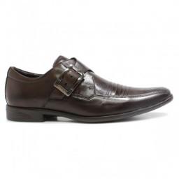 Sapato Ferracini 3313