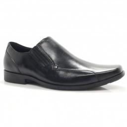 Sapato Ferracini 3571