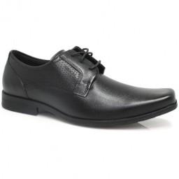 Sapato Ferracini 3572