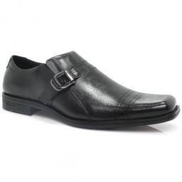 Sapato Ferracini 5104