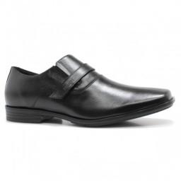 Sapato Ferracini 6239