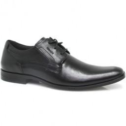 Sapato Ferracini F5779
