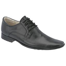 Sapato Masculino Cadarço Spinelli - 2020
