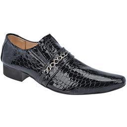 Sapato Masculino Corrente Ebenezer - 827