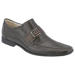 Sapato Masculino Fivela Spinelli - 2041