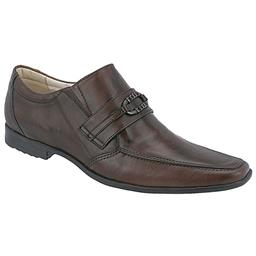 Sapato Masculino Fivela Spinelli - 2043