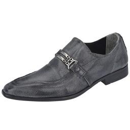 Sapato Masculino Heinze - 15-02 Preto