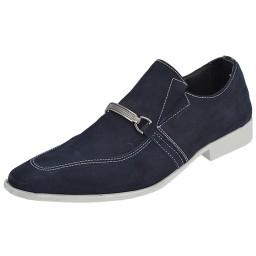 Sapato Masculino Heinze - 15-12 Azul