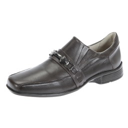 Sapato Masculino Italeoni - 914