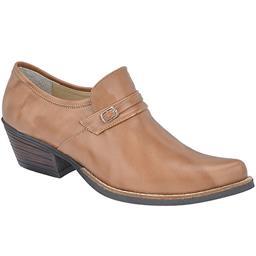 Sapato Masculino MTrez - 2041