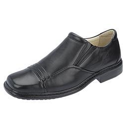 Sapato Masculino Pelicatto - 11629