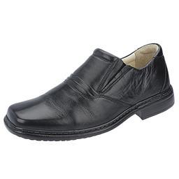 Sapato Masculino Recortes Pelicatto - 11627