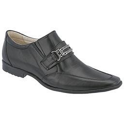 Sapato Masculino Social Spinelli - 2037
