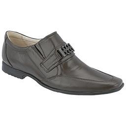 Sapato Masculino Social Spinelli - 2039