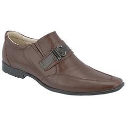 Sapato Masculino Spinelli - 2036