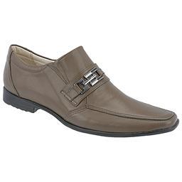 Sapato Masculino Spinelli - 2042