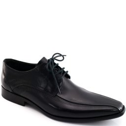 Sapato Masculino Zariff Shoes  018257001
